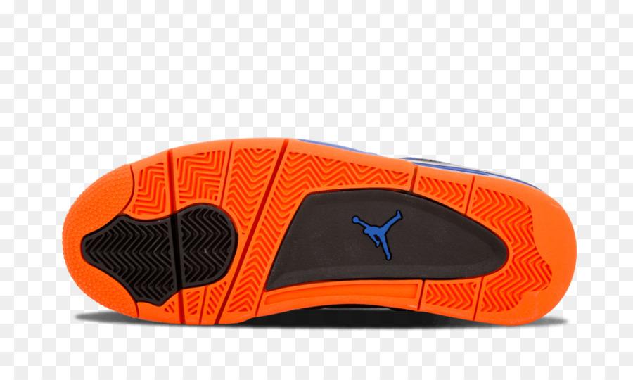 e1b83e45c51 Shoe Air Jordan Nike Free Sneakers - michael jordan png download ...