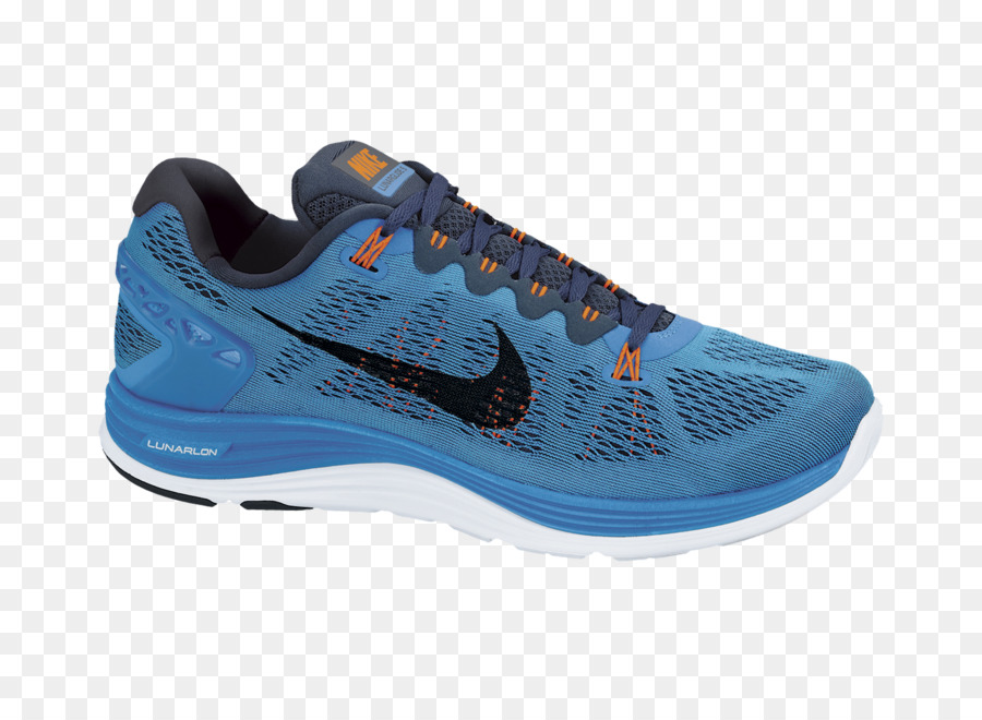 96c705938 Nike Free Sneakers Shoe size - nike png download - 3144 2246 - Free  Transparent Nike Free png Download.