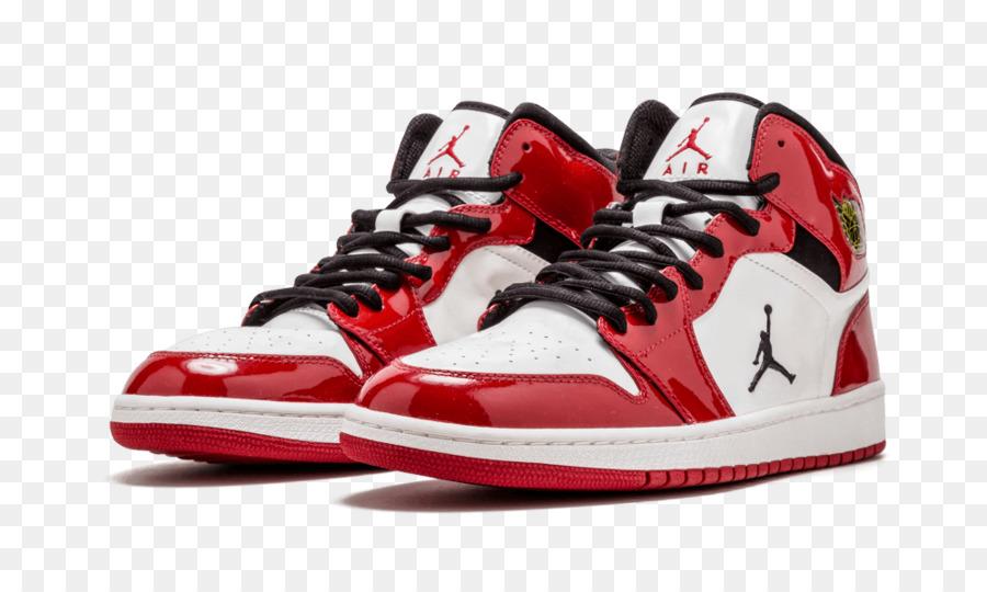 9a36a12f069e Jumpman Air Jordan Shoe Air Force Nike - michael jordan png download ...