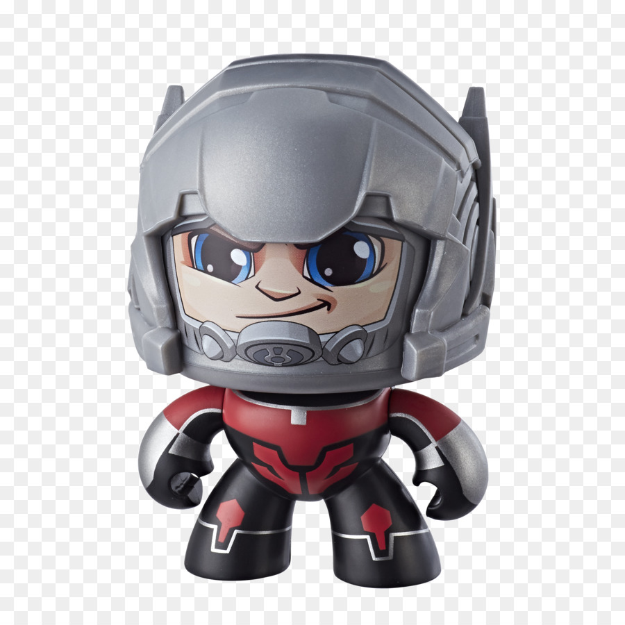 Mighty Muggs Action & Toy Figures Marvel Legends Marvel Cinematic ...