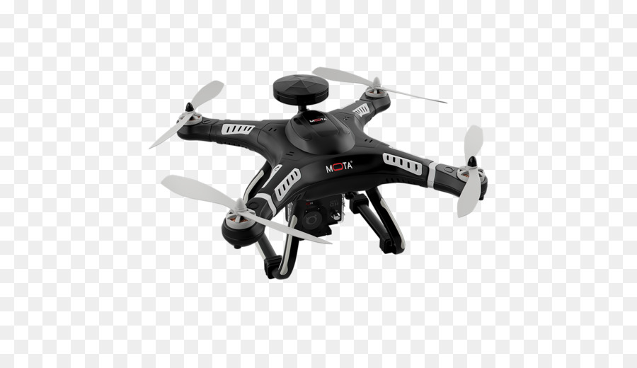 Drone Png Download 3000 1685 Free Transparent Unmanned