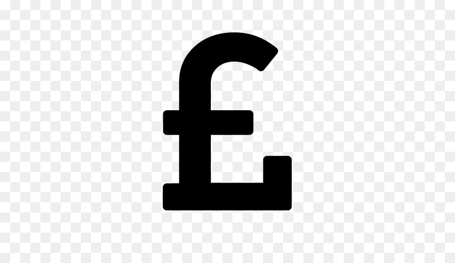 Pound Sign Pound Sterling Currency Symbol Computer Icons Sign Up
