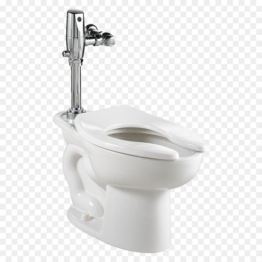 American Standard Brands Flush toilet Bathroom Sink - toilet seat ...