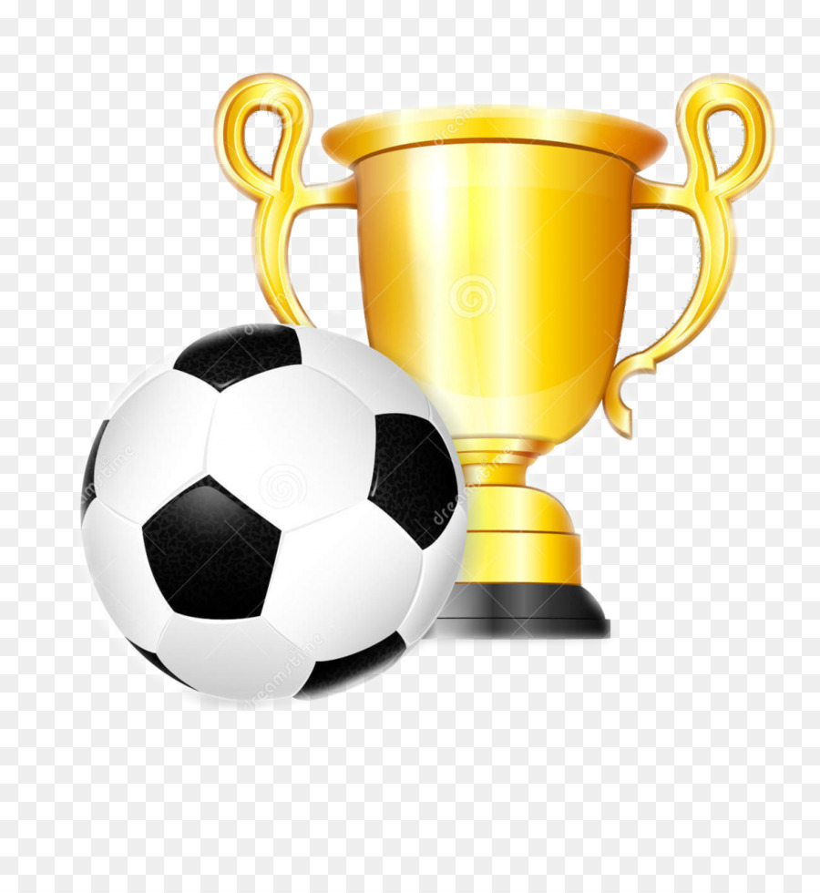 2017 CONCACAF Gold Cup United States Mens National Soccer Team 2015 Clip Art