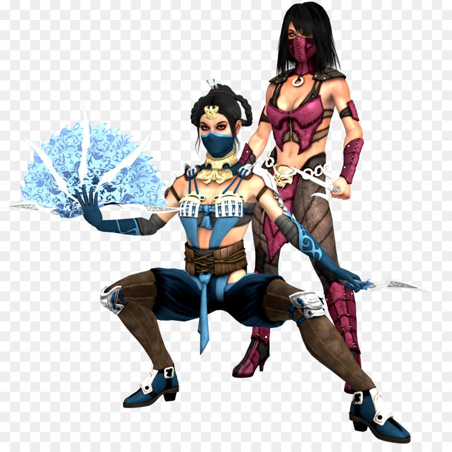 Mortal Kombat X Kitana Mileena Jade - Mortal Kombat  sc 1 st  KissPNG & Mortal Kombat X Kitana Mileena Jade - Mortal Kombat png download ...