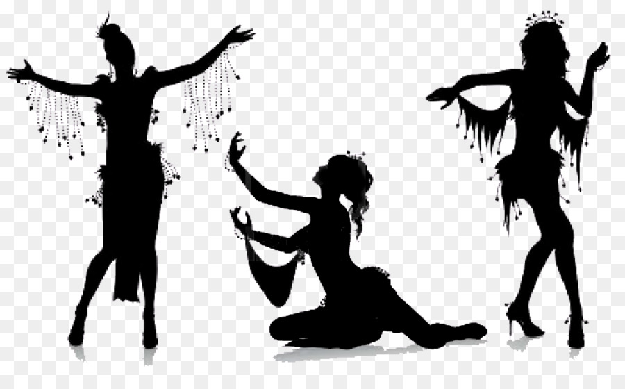 Belly Dance Royalty Free Stock Photography Dancers Png Download