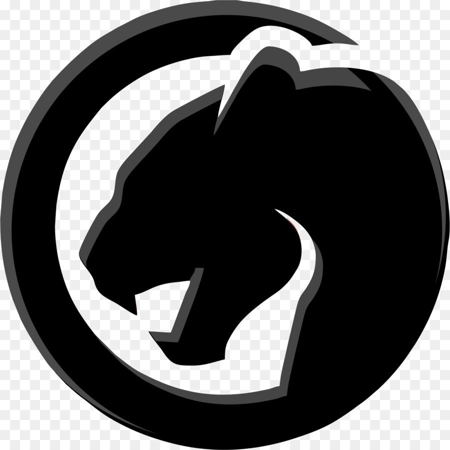Black Panther Photography Cougar Drawing Black Panther