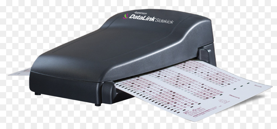 Optical Mark Recognition Image Scanner Character Computer Software Input Devices