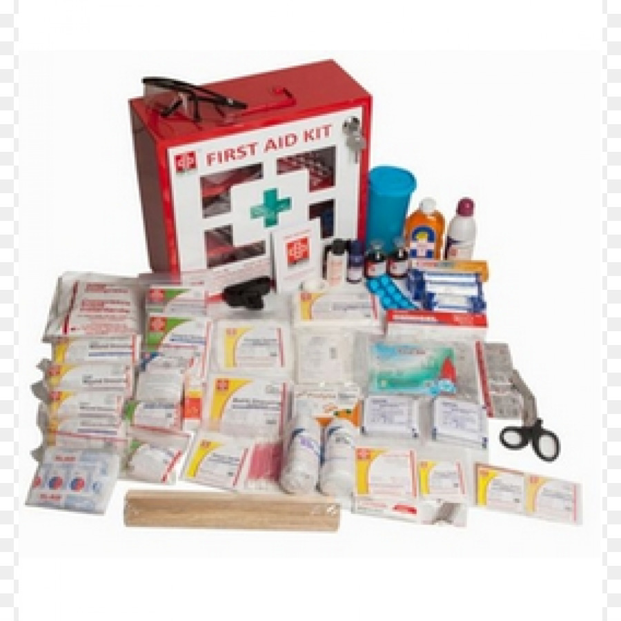 First aid kits first aid supplies medical equipment medicine bandage first aid kits first aid supplies medical equipment medicine bandage first aid kit publicscrutiny Choice Image