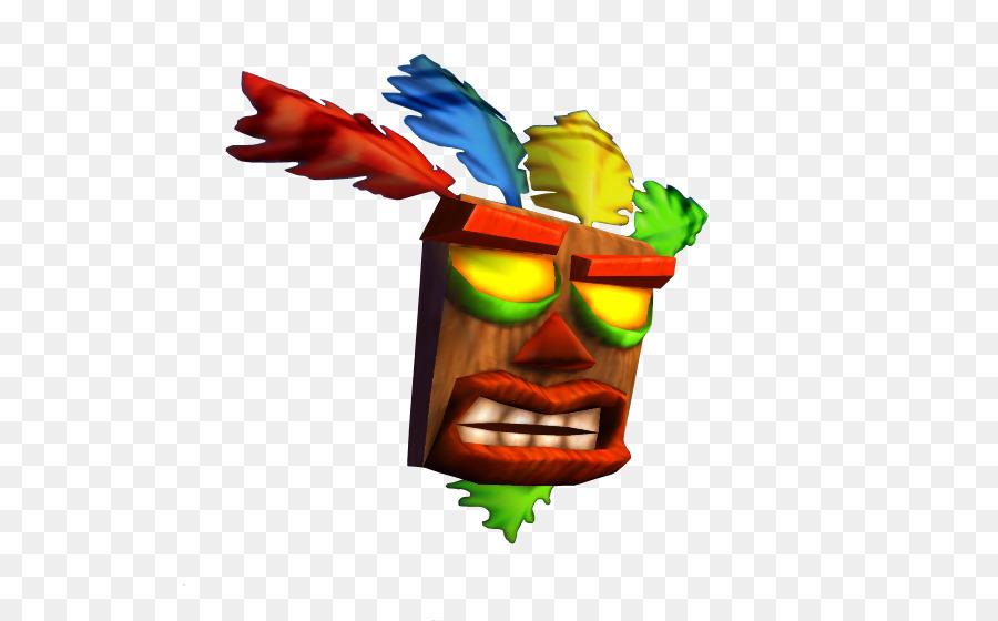 crash bandicoot n sane trilogy crash nitro kart crash bandicoot