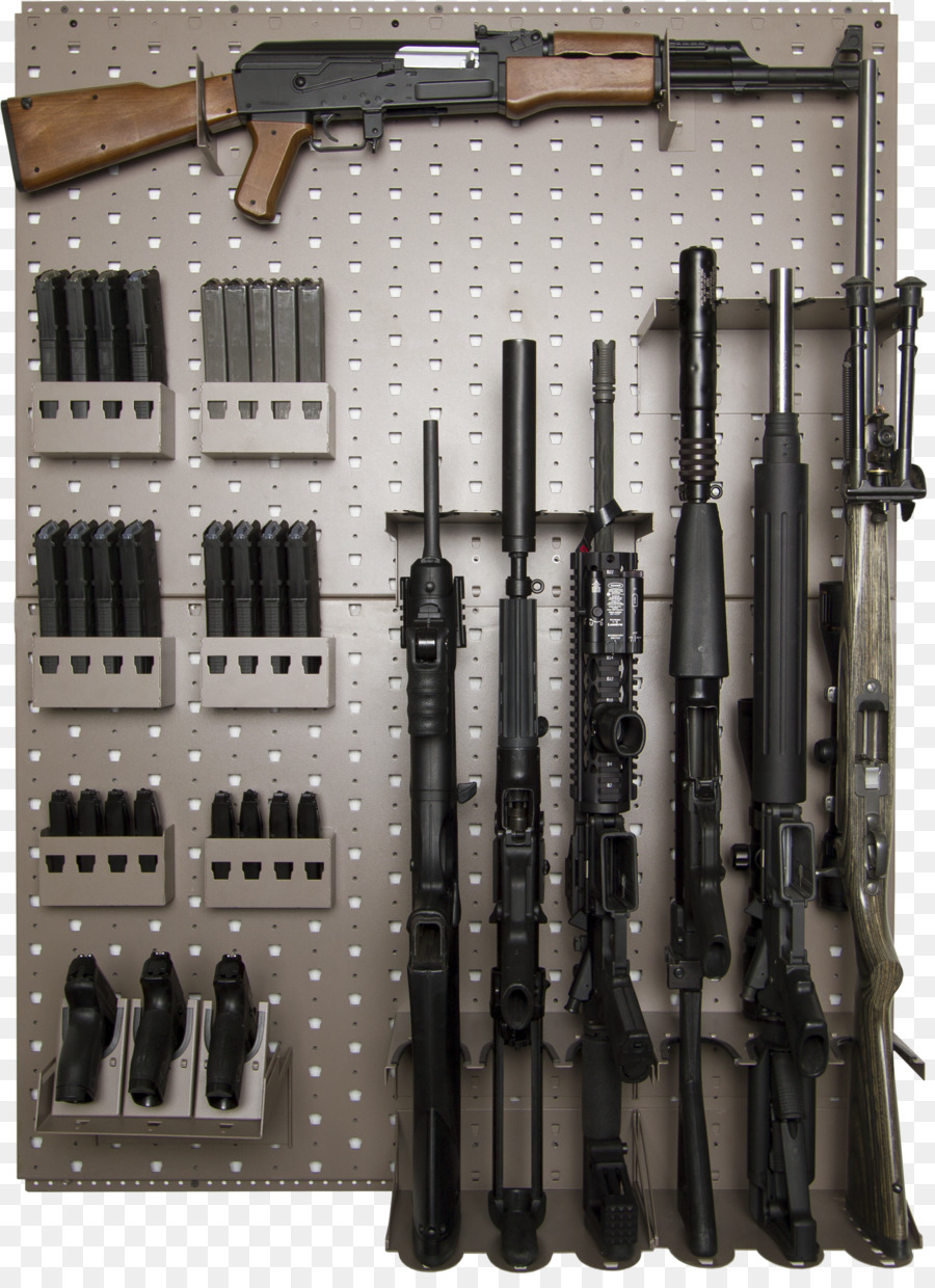 Gun Safe Firearm Safe Room Weapon Handgun   Closet