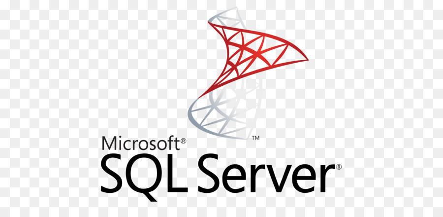 microsoft sql server windows server 2008 r2 database computer software computer servers