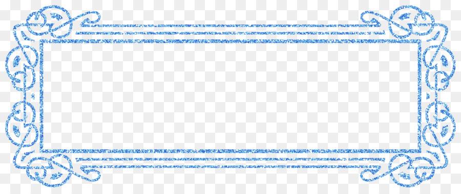 Scrapbooking Paper Label Picture Frames Scrapbook Png Download