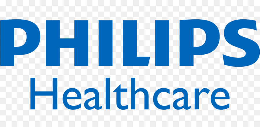 Philips Logo png download - 1600*751 - Free Transparent
