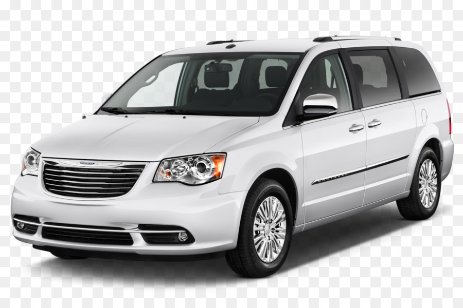 2012 Chrysler Town U0026 Country Dodge Caravan Jeep   Nissan
