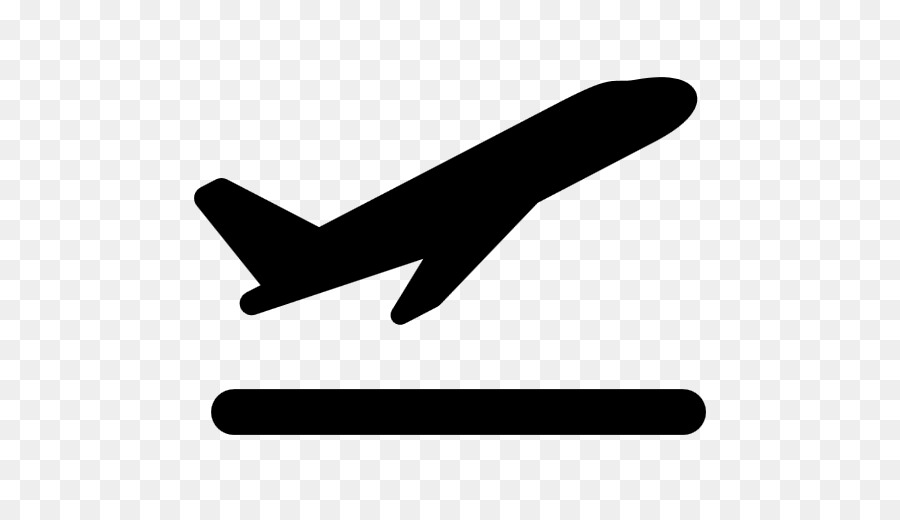 airplane aircraft takeoff take off clip art plane png download rh kisspng com