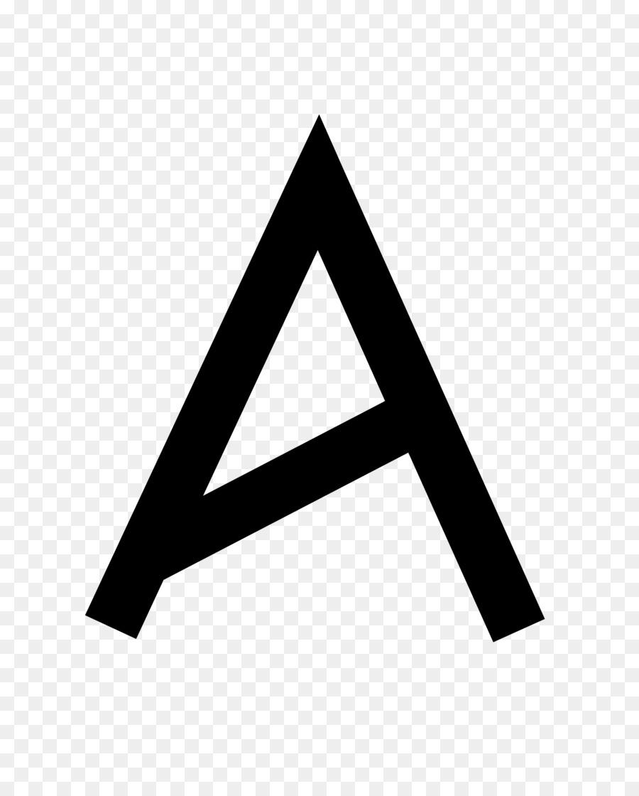 Symbol Greek Alphabet Alpha And Omega Ancient Greek Greek Png