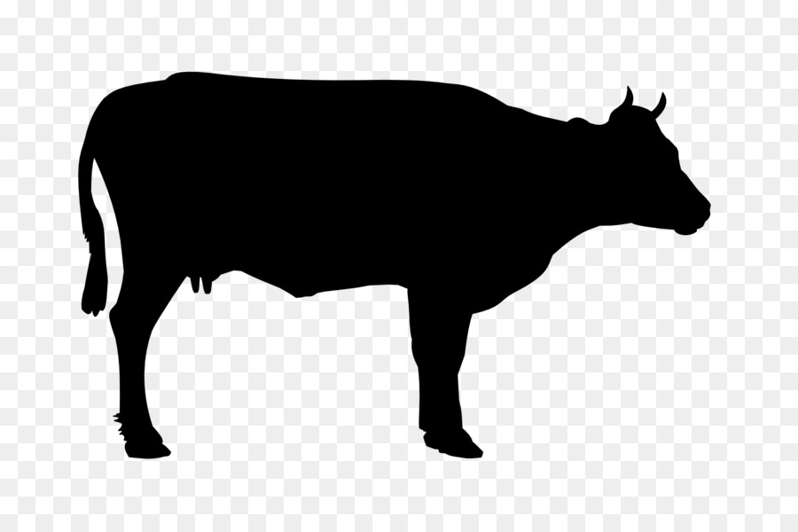 welsh black cattle beef cattle holstein friesian cattle clip art rh kisspng com castle clipart images cattle clipart black and white