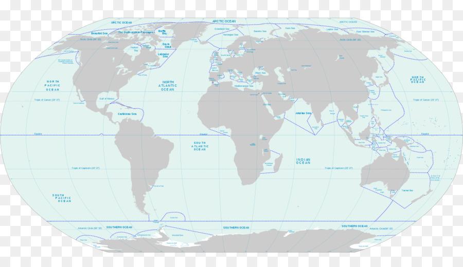 World Map Globe Blank Map Capricorn Png Download 1200 670 Free