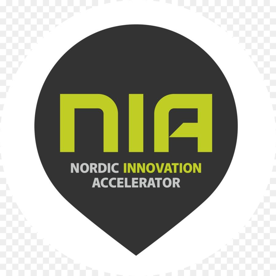 waste management png download - 975*975 - Free Transparent Nordic