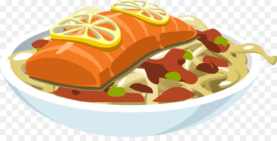 Pates Facile De Faire Un Repas Plat Des Aliments De La Cuisine La