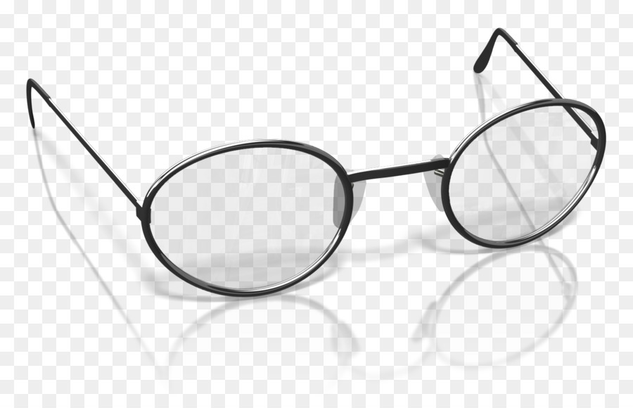 Gafas De Patentes Gafas De Karl Albrecht Internacional - anteojos ...