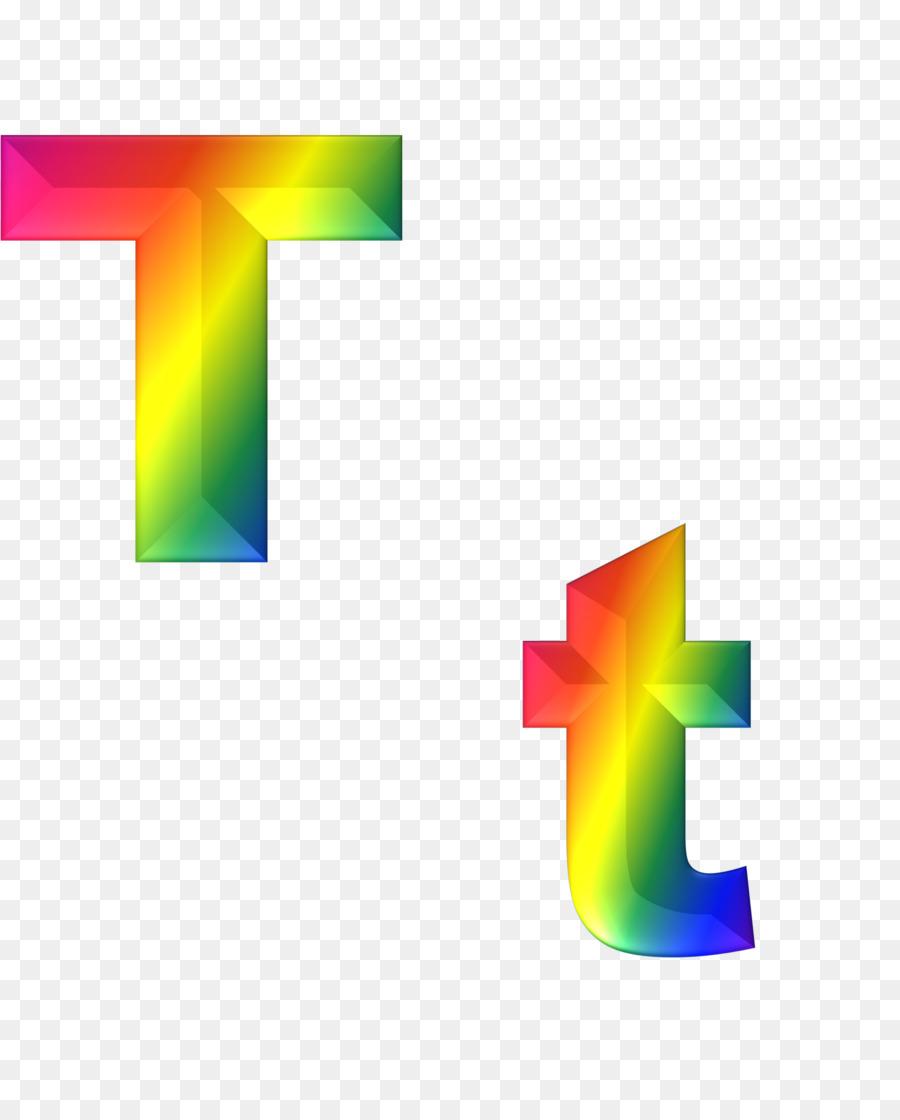 Carta Del Alfabeto De M Letra T Png Dibujo Transparente Png