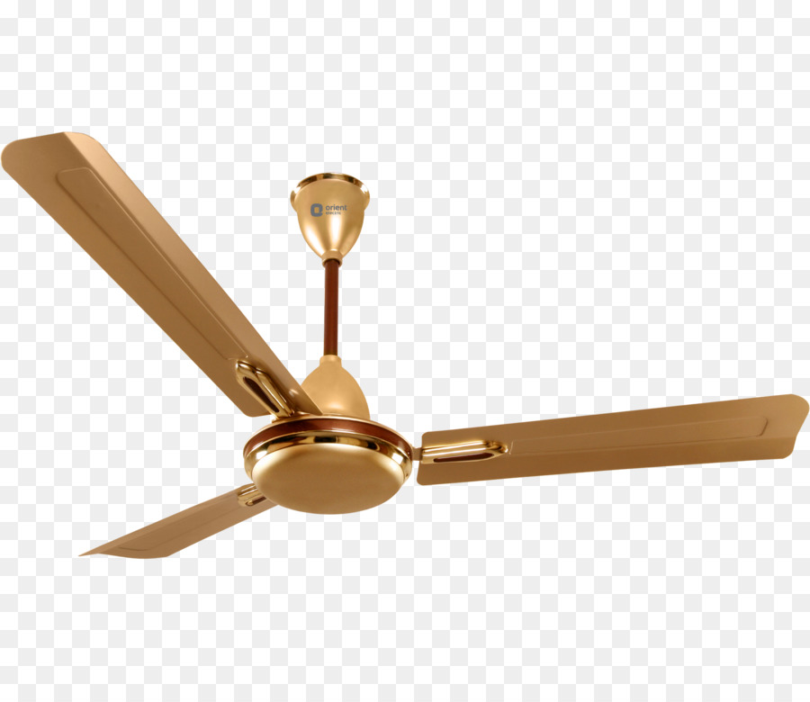 Ceiling Fans Orient Electric