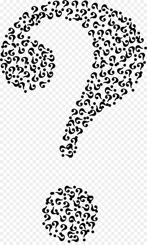 Desktop Wallpaper Computer Icons Question Mark Clip Art