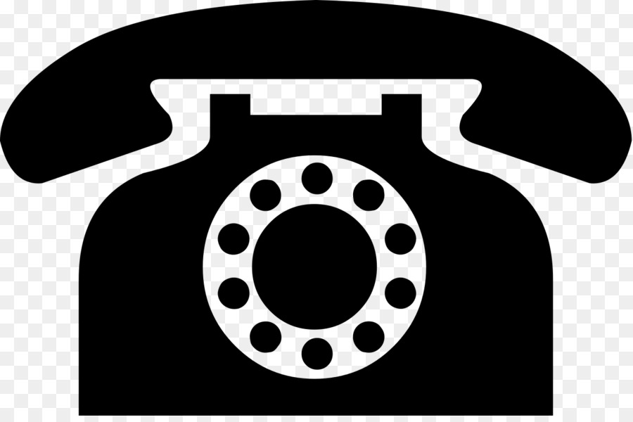Telephone Htc Desire Hd Computer Icons Clip Art Call Icon Png