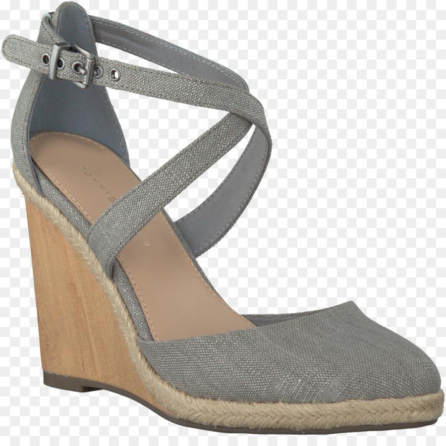 92e13d25874 Shoe Sandal Footwear Fashion Espadrille - sandal png download - 1500 ...