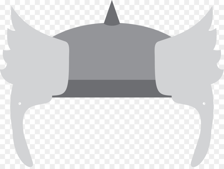 thor batman mask iron man superhero logo template png download