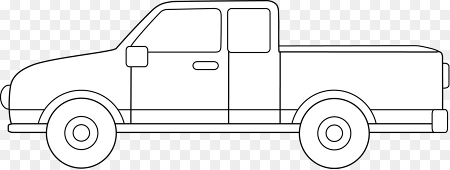Lorry Png Download 8904 3346 Free Transparent Car Png Download