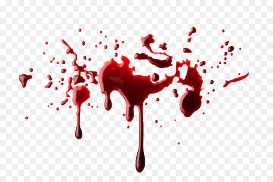 Computer Wallpaper Blood Valentine S Day Red Bloodstain Pattern Analysis Forensic Serology Desktop Donation Science