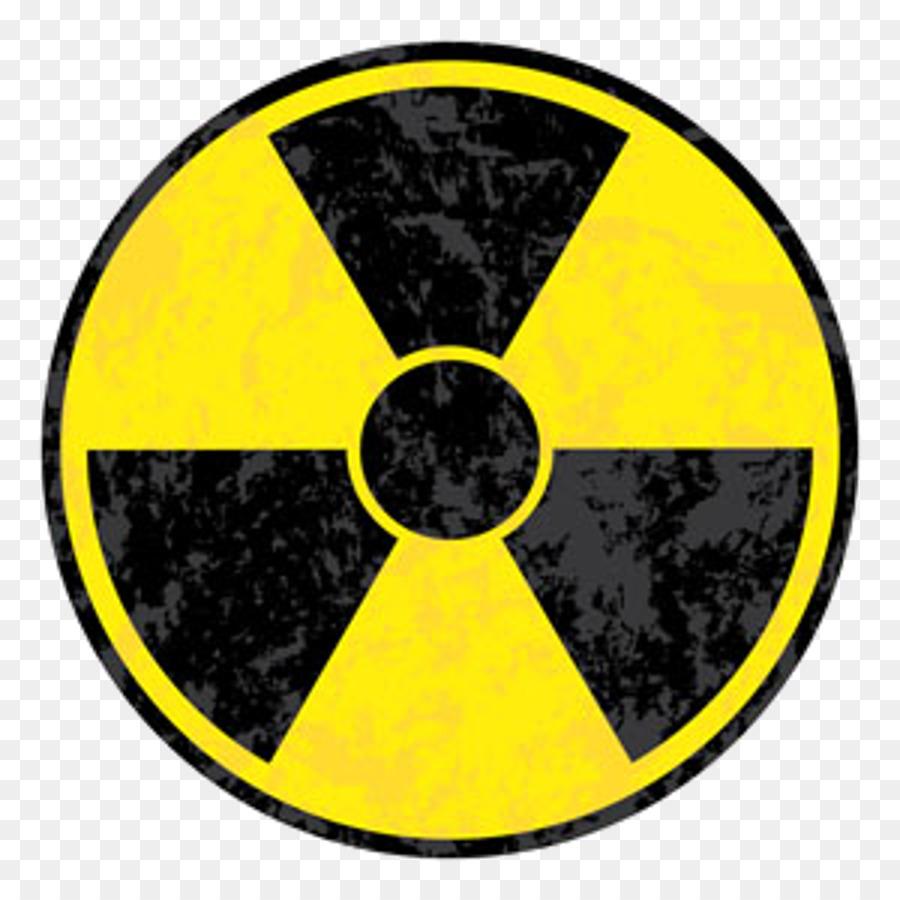 Radiation Radioactive Decay Nuclear Power Biological Hazard Hazard