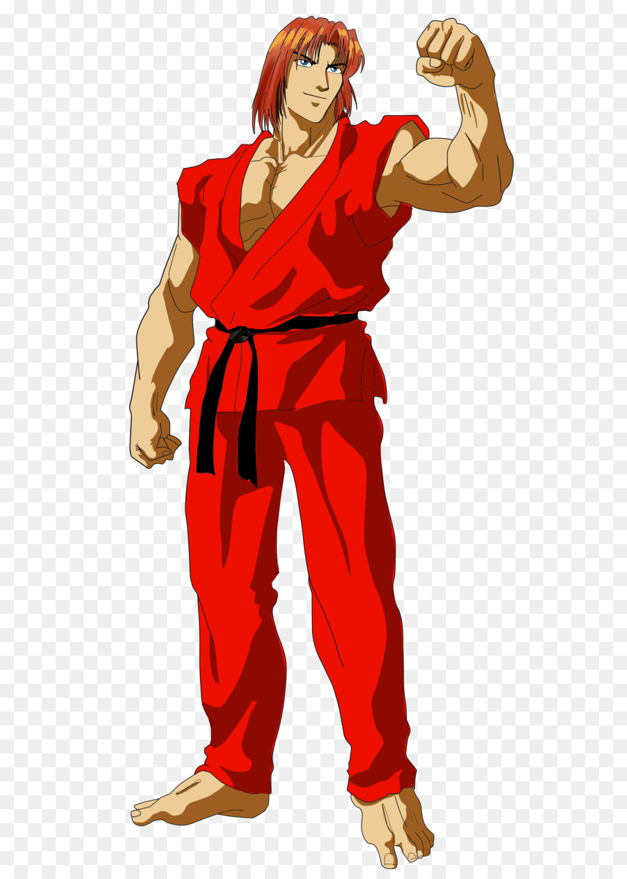 Cammy Street Fighter png download - 634*1258 - Free