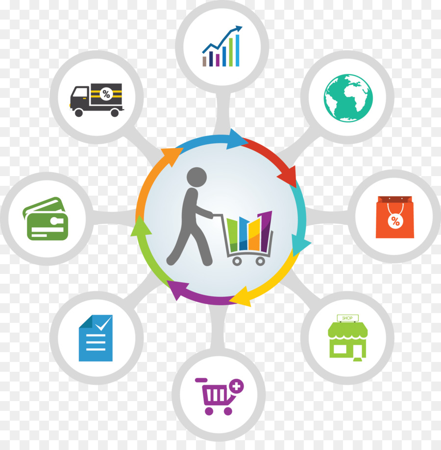 category management organization retail management png download