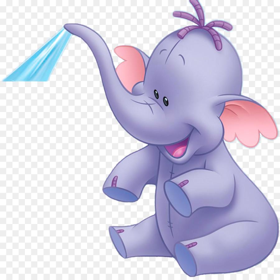 winnie the pooh piglet clip art winnie pooh png download 1102
