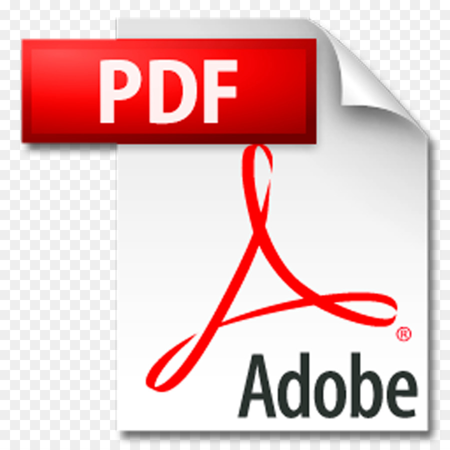 Acrobat Pdf (portable Document Format) Reader