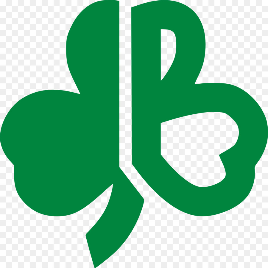 boston celtics boston red sox golden state warriors shamrock clip rh kisspng com free boston red sox logo clip art boston red sox clip art free for kids