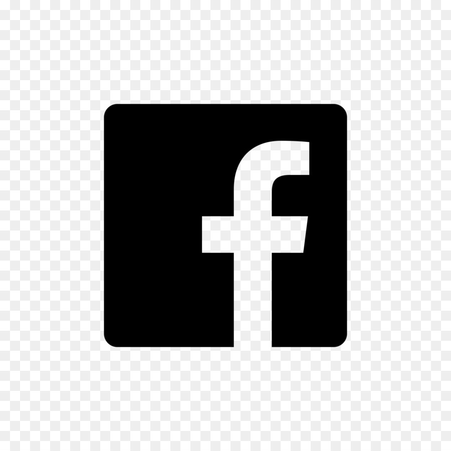 computer icons facebook like button facebook like button