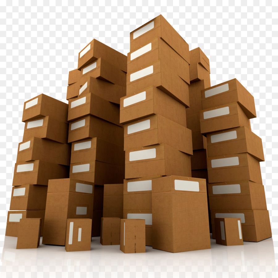 Mover Inventory Management Overstock Industry