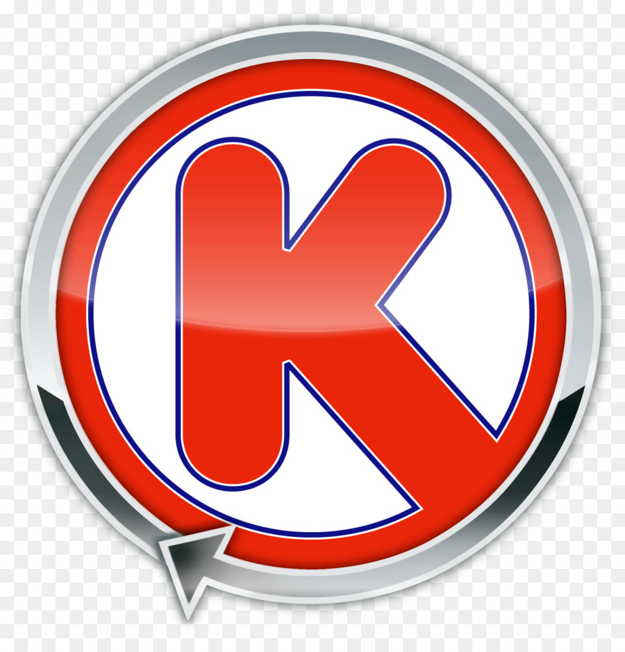 Circle K Sunkus Froster Convenience Shop Company K Png Download