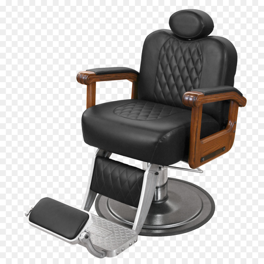 Delicieux Barber Chair Table Furniture   Office Chair