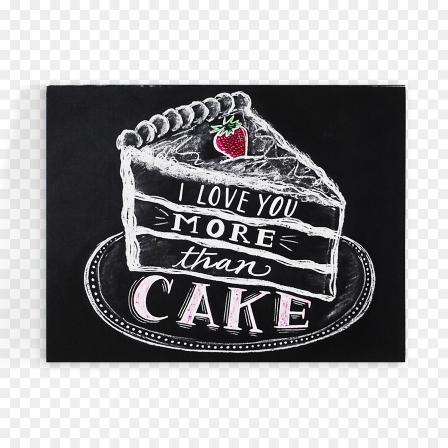 Cupcake de Chocolate pastel de Amor de la torta de Cumpleaños - tiza ...