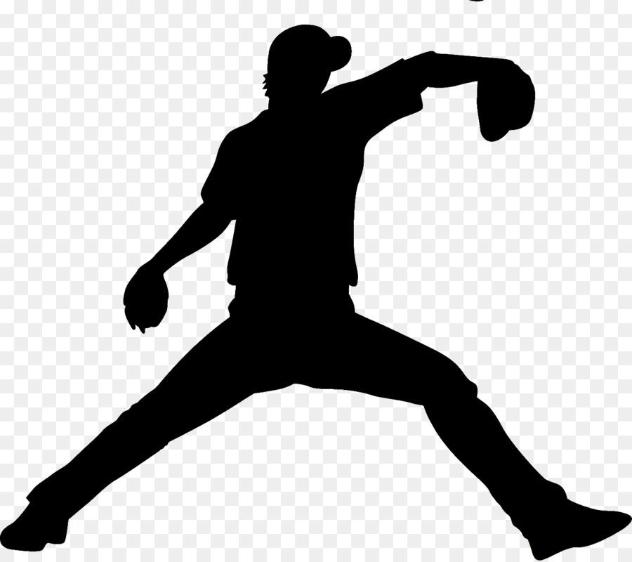 baseball player batting pitcher baseball png download 1338 1186