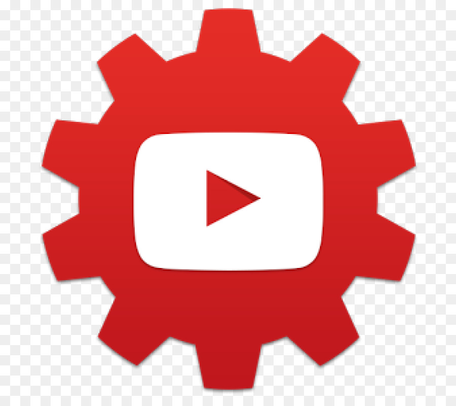 Youtube Android Google Iphone Youtube Unduh Simbol Logo