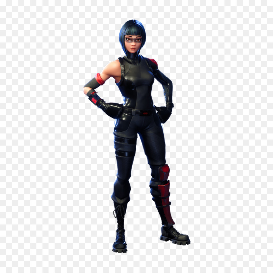 fortnite battle royale shadow ops red mercury youtube