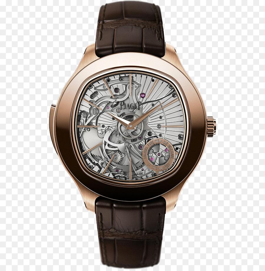 285b3c75c45 Repetidor de Piaget SA Movimento do Relógio Complicação - eva longoria