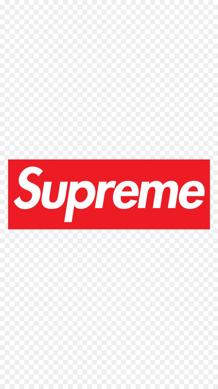 supreme t shirt logo new york city sticker supreme png download rh kisspng com supreme logo font maker supreme logo font maker